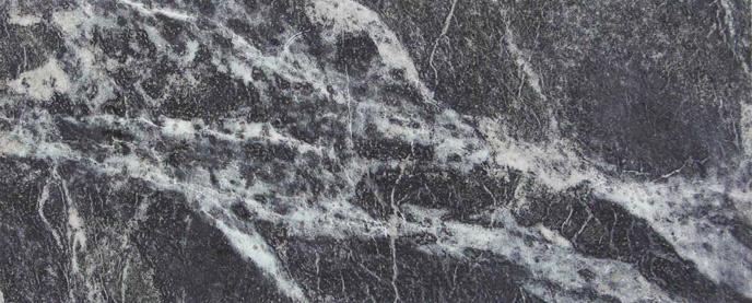 新月亮古大理石贴图